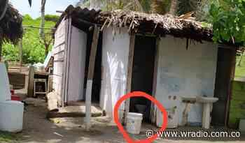 Denuncian la construcción de kioscos y casetas ilegales en Puerto Escondido - W Radio