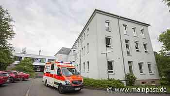 Ebern Online-Petition für den Erhalt des Krankenhauses Ebern - Main-Post