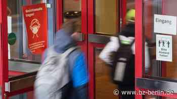 Extra-Kurse, Coaching, Wochenendunterricht – Schulen starten Corona-Aufholprogramm - B.Z. Berlin
