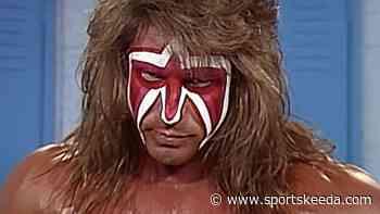 Paul Heyman says former WWE Champion resented The Ultimate Warrior - Sportskeeda