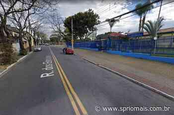 Ruas do bairro Novo Horizonte mudarão de sentido a partir deste domingo em São José dos Campos | SP RIO+ - SP Rio +