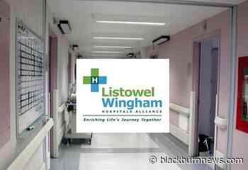 Listowel Wingham Hospital Alliance to begin allowing inpatient visitors - BlackburnNews.com
