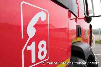 Bavans : un enfant de 7 ans appelle les pompiers pour son père en arrêt cardiaque - France 3 Régions