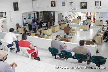 Convida abrirá su primera IPS en Girardot, Cundinamarca - Noticias Día a Día