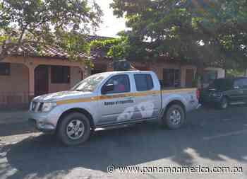Nuevo caso de hantavirus se registra en Tonosí de Los Santos - Panamá América
