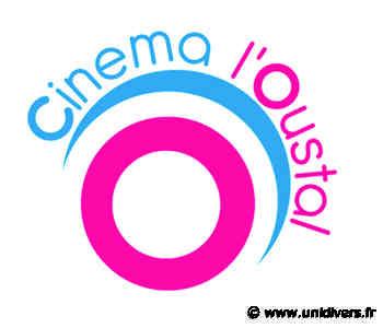 Ciné Latino Cinéma l'Oustal samedi 12 juin 2021 - Unidivers