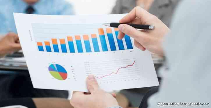 Marché des Paliers lisses en plastique polymère de garde 2020-2028 Informations financières Stratégies de croissance des entreprises avec les principaux acteurs clés: Igus (DE), BNL Ltd (UK), Saint Gobain (FR), Misumi (U