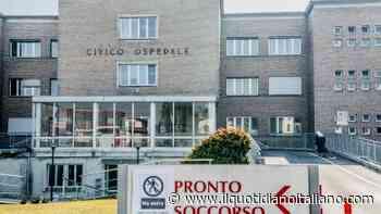 Codogno, chiude i battenti l'area covid: curò il paziente uno italiano - Il Quotidiano Italiano - Nazionale