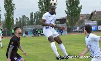 Eccellenza, a Codogno cori razzisti contro Zamble: l'attaccante non ferma la partita e segna il gol della vittoria - Calciomercato.com