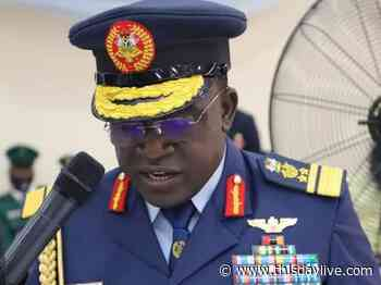 No Air Force Plane Crash Landed in Akure, Says NAF - THISDAY Newspapers
