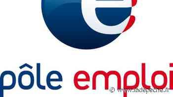 Des emplois à Lannemezan et dans les environs - LaDepeche.fr
