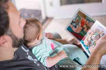 Selargius, nasce il progetto CARE - Sardegna Reporter