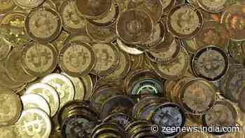Big news for crypto investors! THIS country is all set to make Bitcoin legal tender