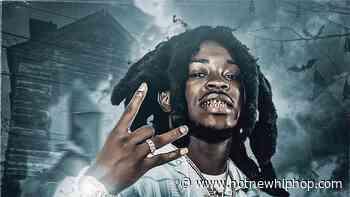 "LPB Poody & Lil Wayne Remix Viral ""Batman"" Song With MoneyBagg Yo - HotNewHipHop"