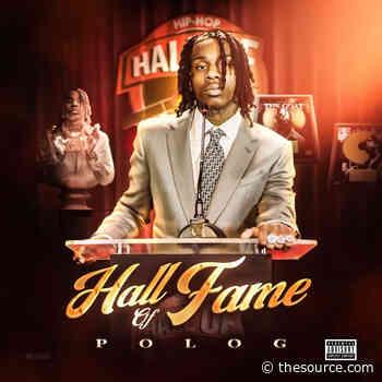 The Source |Nicki Minaj, Lil Wayne, Pop Smoke & More To Be Featured on Polo G's 'Hall of Fame' Album - The Source Magazine