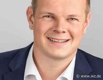 CDU Willich will Sitzungen als Livestream im Internet - Westdeutsche Zeitung