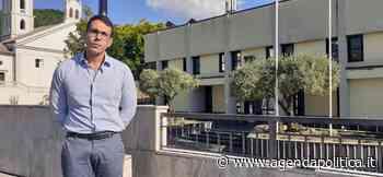 """ALFONSO CAVALIERE (FISCIANO EUROPEA): """"ALLARME AMBIENTE, LETTERA AL GOVERNO ED ALLA REGIONE"""" - Agenda Politica"""