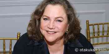 What Happened To Kathleen Turner? All You Need To Know - OtakuKart