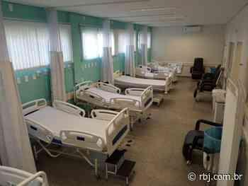 Dois Vizinhos terá o primeiro Hospital de Campanha do Sudoeste - RBJ