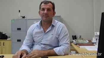 Metas fiscais do quadrimestre são cumpridas em Schroeder - Jornal do Vale do Itapocu