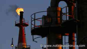 Kneissl junta-se a Schroeder na administração de petrolífera russa - Notícias ao Minuto