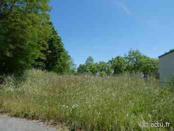 Blain : la vente de parcelles de terrain divise le conseil municipal - actu.fr