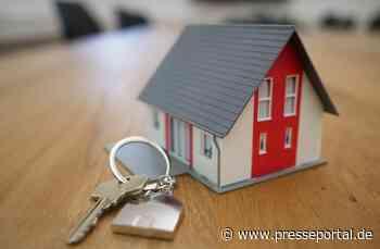Makler ohne Courtage Dreieich, Langen, Egelsbach - Minnert Immobilien hat sich zum Platzhirsch entwickelt - Presseportal.de