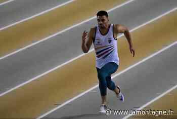 Athlétisme - Les championnats Loire et Volcans, ce dimanche, à Thiers - La Montagne