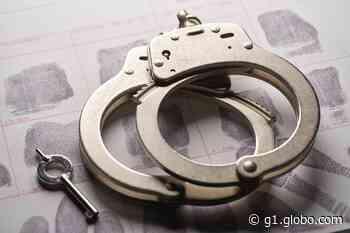 Mulher é presa em Aracaju após furtar cartão de idosa e causar prejuízo de aproximadamente R$ 16 mil - G1