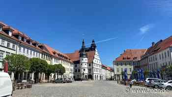 Hohe Inzidenz im Kreis Hildburghausen: Zwischen Frust und Ratlosigkeit - MDR