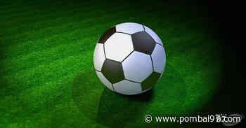 Clubes de futebol de Pombal certificados pela FPF - 97FM, Rádio Clube Pombal