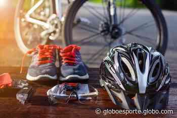 Pela primeira vez, Montes Claros sedia Campeonato Mineiro de Ciclismo de Estrada - globoesporte.com