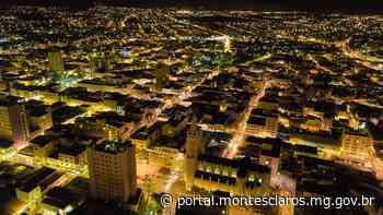 CAGED mostra aumento de 184% no saldo de contratações em Montes Claros - Prefeitura de Montes Claros