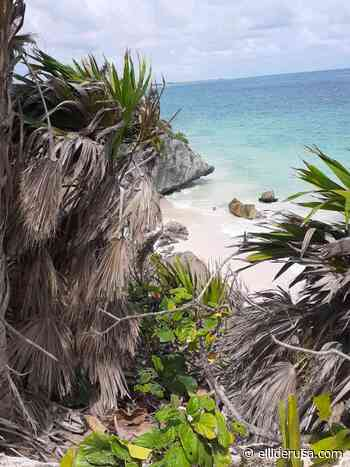 Visite CANCUN …El Paraiso mexicano - elliderusa.com