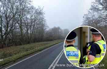 Road rage fight on A355 near Beaconsfield - Bucks Free Press