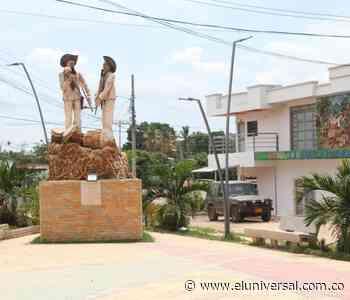 San Jacinto, entre los 'Pueblos que enamoran' del país - El Universal - Colombia