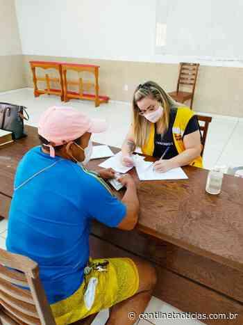 Médica e vereadora, Michelle Melo realiza atendimentos gratuitos em Rio Branco - ContilNet Notícias
