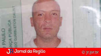 Família reconhece vítima de atropelamento em Itatiba | JORNAL DA REGIÃO - JORNAL DA REGIÃO - JUNDIAÍ