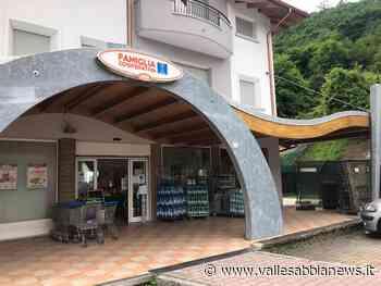 Bagolino Val del Chiese Storo - Famiglia Cooperativa, bilancio e rinnovo cariche - Valle Sabbia News