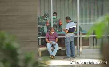 Penularan Mereda, New Delhi Bakal Buka Aktivitas Ekonomi Minggu Depan - Indonesiainside.id
