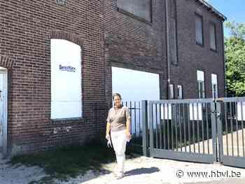Basisschool 't Bieske Gellik verbouwt 'oude bakkerij' (Lanaken) - Het Belang van Limburg Mobile - Het Belang van Limburg
