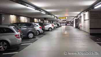 Grünten-Projekt: SPD Oberallgäu will kein Parkhaus am Grünten - kreisbote.de