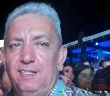 Nova Andradina confirma mais uma morte em decorrência de covid-19; - Nova News