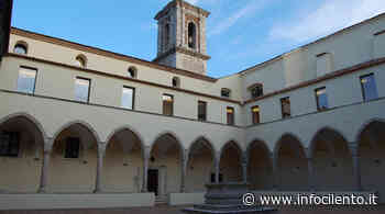 Riaprono i musei provinciali: porte aperte anche a Sala Consilina e Buccino - Info Cilento - Info Cilento