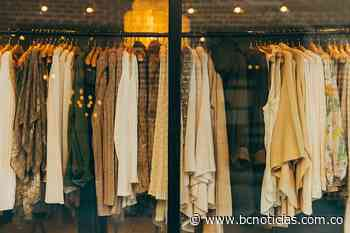 Se abre convocatoria para 10 empresas de confección de Riosucio que quieran desarrollar una nueva colección - BC Noticias