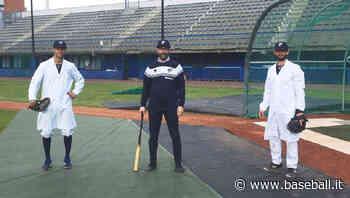 Parma-Settimo Torinese, con tanta voglia di pubblico » Baseball.it - Baseball.it