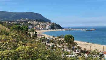 Uno sguardo su Ancona...e dintorni: Numana di Sandro Gambelli - Vivere Ancona