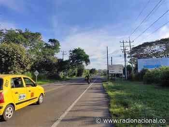 Combustibles siguen escaseando en Puerto Asís, Putumayo - http://www.radionacional.co/