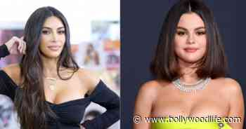 Selena Gomez, Kim Kardashian, Miley Cyrus and 7 more Hollywood celebrities with incurable diseases – view pic - Bollywood Life