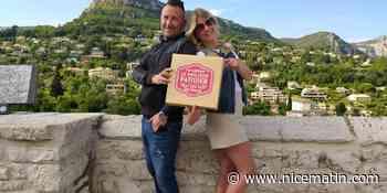Qui sera le meilleur pâtissier amateur à Vence ? - Nice-Matin